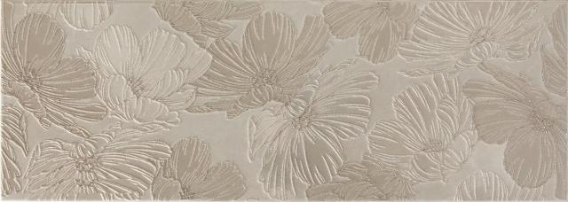 Купить Керамическая плитка Pamesa Atrium Maia Decor Urian декор 25x70, Испания