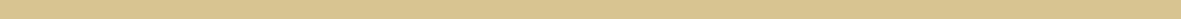 Купить Керамическая плитка Metal gold light satin Бордюр 01 1, 2х75, Gracia Ceramica, Россия
