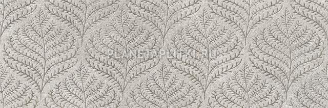 Купить Керамическая плитка Emigres Medina Garden Gris настенная 20x60, Испания