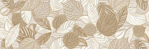 Купить Керамическая плитка Emigres Land Rev. Botanic Beige Настенная 20x60, Испания