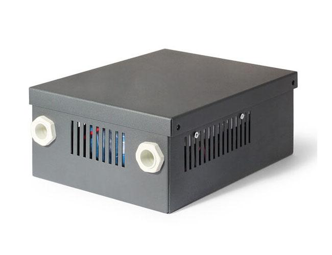 Купить Techno Блок регулирования скоростью вращения вентиляторов ~12 В БРТ-90/220