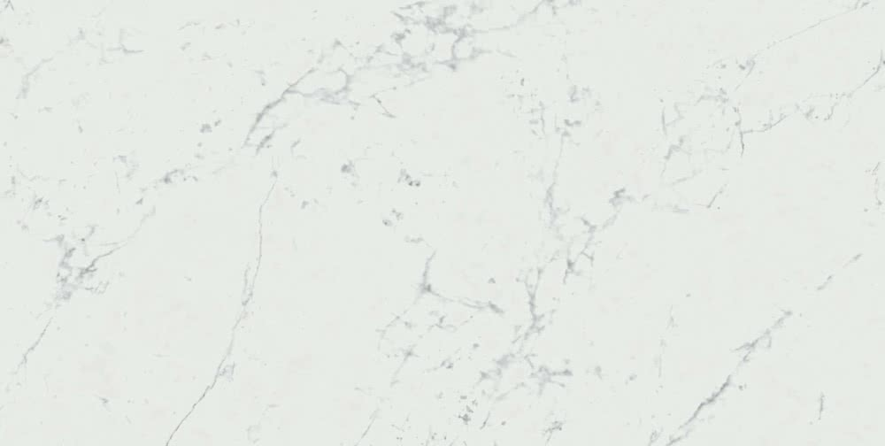 Купить Керамогранит Atlas Concorde Marvel Stone AZR3 Carrara Pure 45х90, Италия