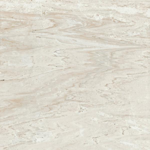 Купить Керамогранит Blustyle Marmorex Palissandro Silk 75x75, Италия