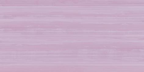 Купить Керамическая плитка Ceramica Classic Этюд настенная лиловый 08-01-51-562 20х40, Россия