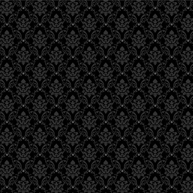 Купить Керамическая плитка Kerama Marazzi Уайтxолл черный 4211 Напольная 40, 2x40, 2, Россия