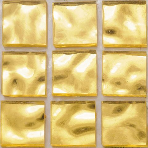 Купить Стеклянная Мозаика Alma GMC02-15 (1, 5х1, 5) 32, 7х32, 7, Китай