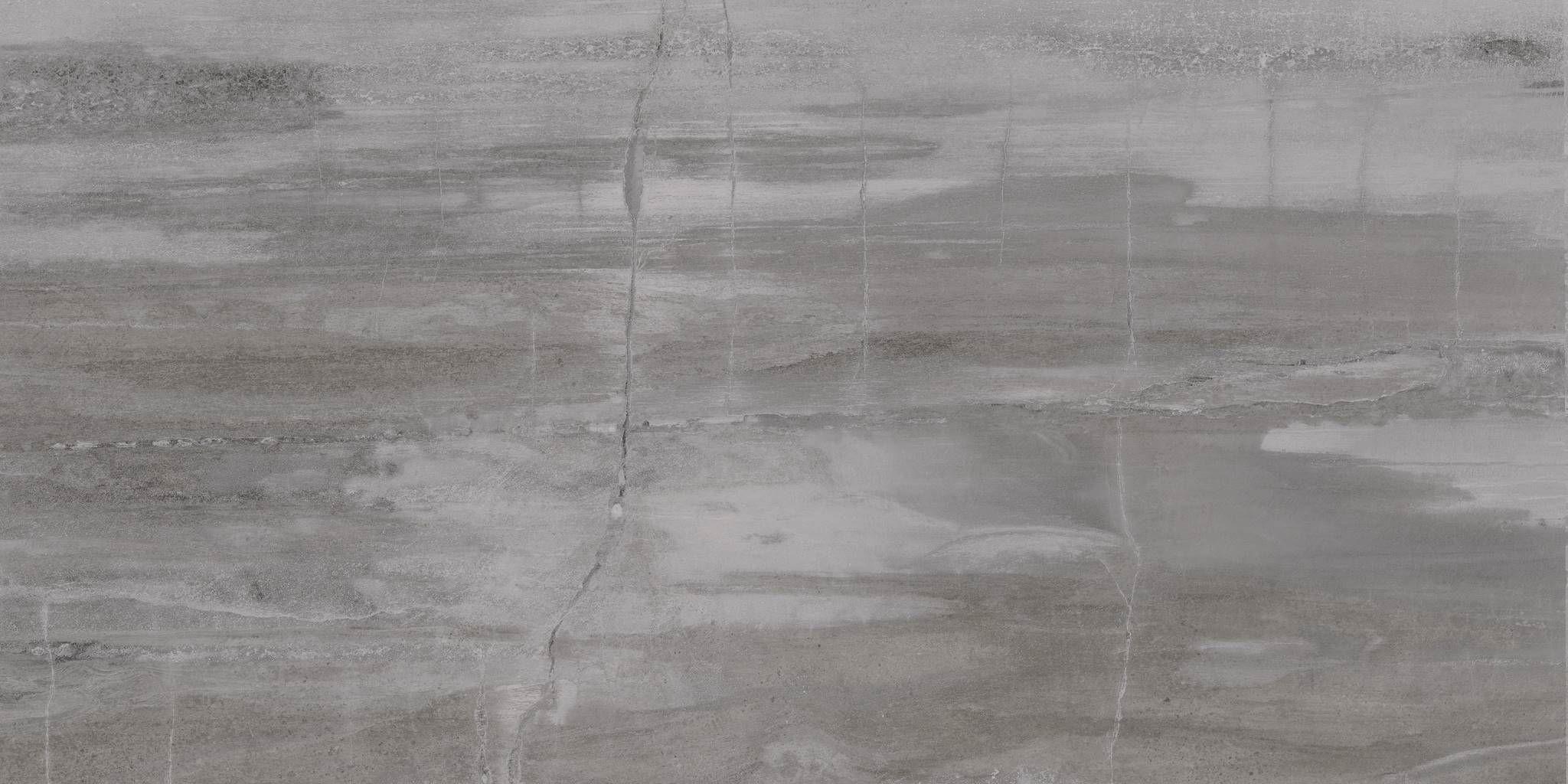 Купить Керамогранит Cifre Fossil Grey Po Rect Mate 60x120, Cifre Ceramica, Испания