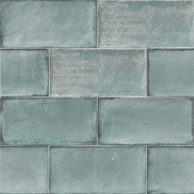 Керамическая плитка Mainzu Esenzia Mare настенная 15x30