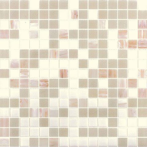 Купить Стеклянная мозаика Alma Смеси 20мм CN/223 (m) (2х2) 32, 7х32, 7, Китай