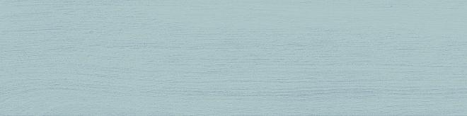 Купить Керамогранит Kerama Marazzi Вяз бирюзовый SG401000N 9, 9x40, 2, Россия