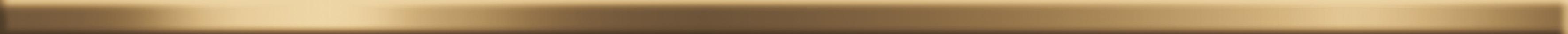 Купить Керамическая плитка AltaСera Morocco Tenor Gold BW0TNR09 бордюр 1, 3х60, Россия