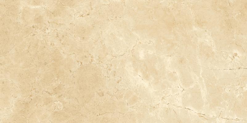 Керамогранит Pamesa Marbles Palladio Crema Rect. 60x120