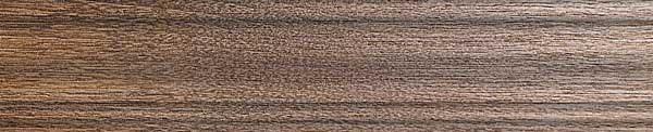 Купить Керамогранит Kerama Marazzi Фрегат темно-коричневый SG7015/BTG Плинтус 8x39, 8, Россия