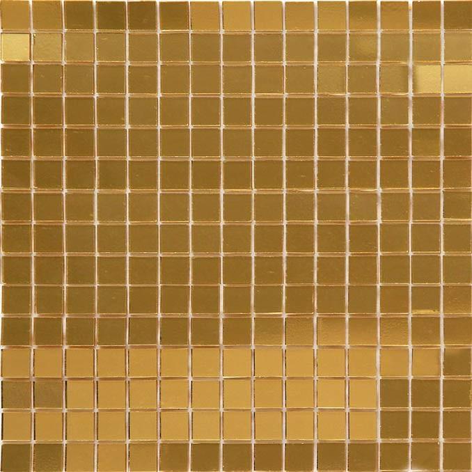 Купить Стеклянная Мозаика Alma FG01-15 (1, 5х1, 5) 32, 7х32, 7, Китай