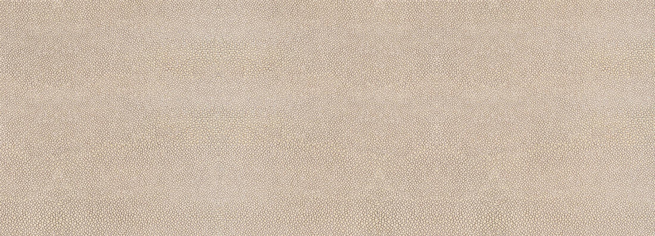 Купить Керамическая плитка AltaСera Stingray Brown WT11STG08 настенная 20x60, Россия