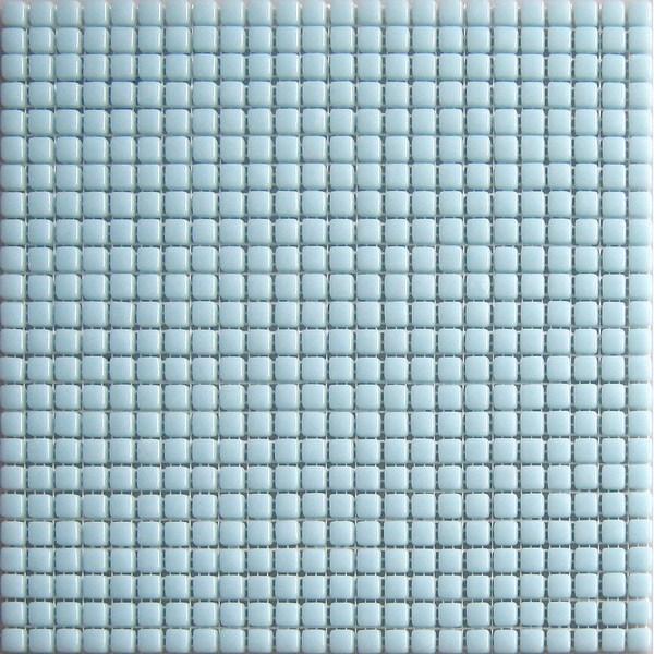 Купить Керамическая плитка Lace Mosaic Сетка SS 09 (1.2x1.2) мозаика 31, 5x31, 5, Китай