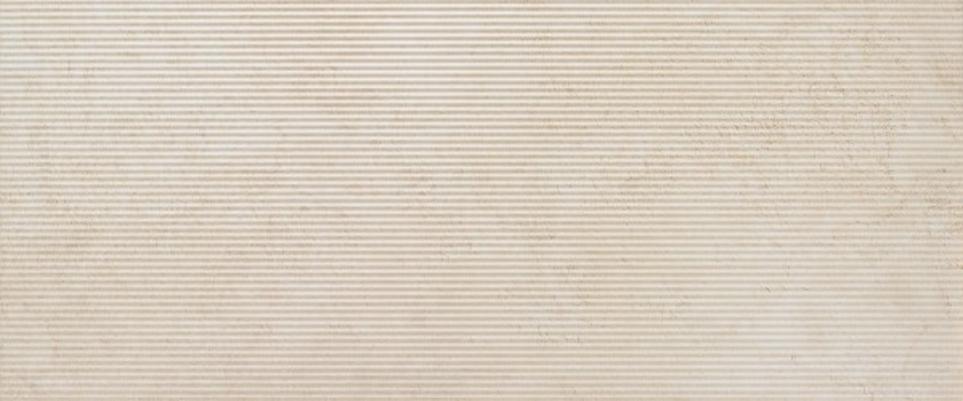 Купить Керамическая плитка Porcelanite Dos 8204 Crema Relieve настенная 33, 3x80, Испания