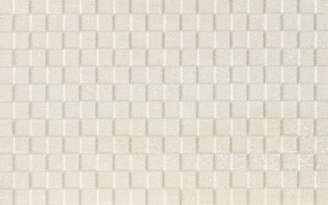 Купить Керамическая плитка Кордеса беж 02 Плитка настенная 25x40, Шахтинская Плитка, Россия
