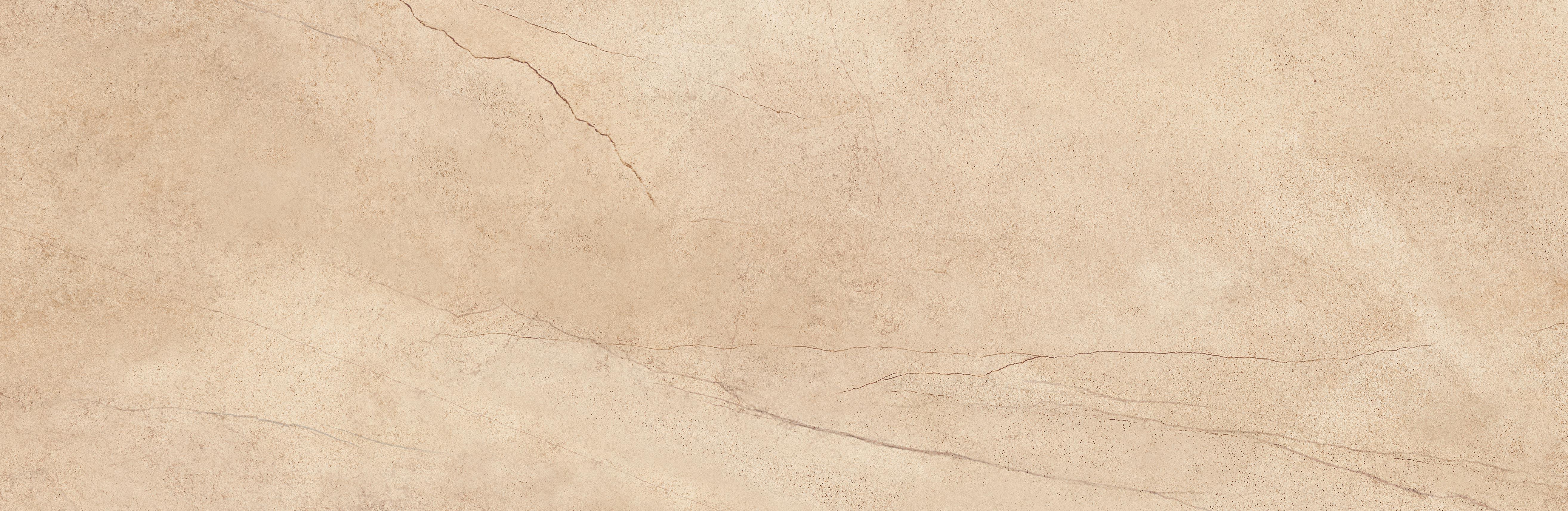 Купить Керамическая плитка Mei Sahara Desert бежевый (O-SAB-WTA011) настенная 29x89, Россия