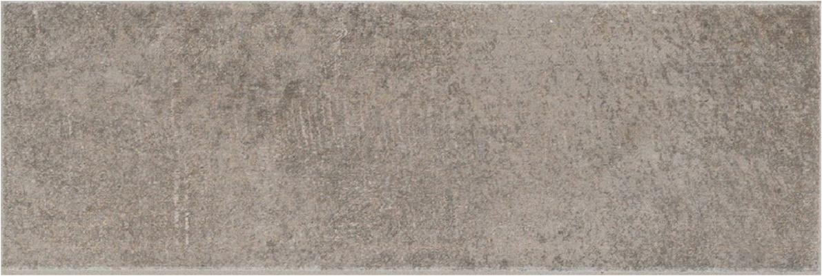 Купить Керамогранит Serenissima Docklands Greywall Docks 8, 6x26, 2, Италия