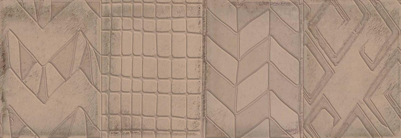 Купить Керамическая плитка Cifre Alchimia Decor Vison (12 mix) настенная 7, 5х30, Cifre Ceramica, Испания