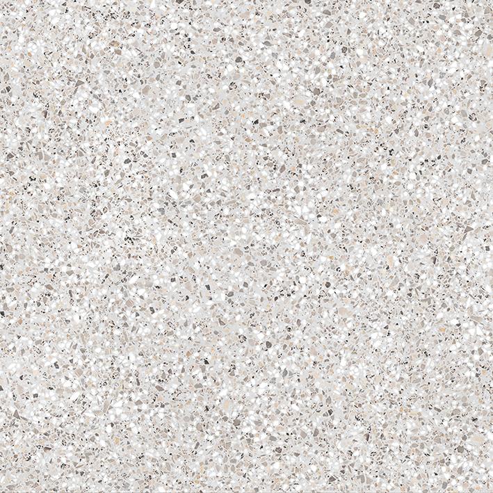 Купить Керамогранит Marmette grey 01 60х60, Gracia Ceramica, Россия