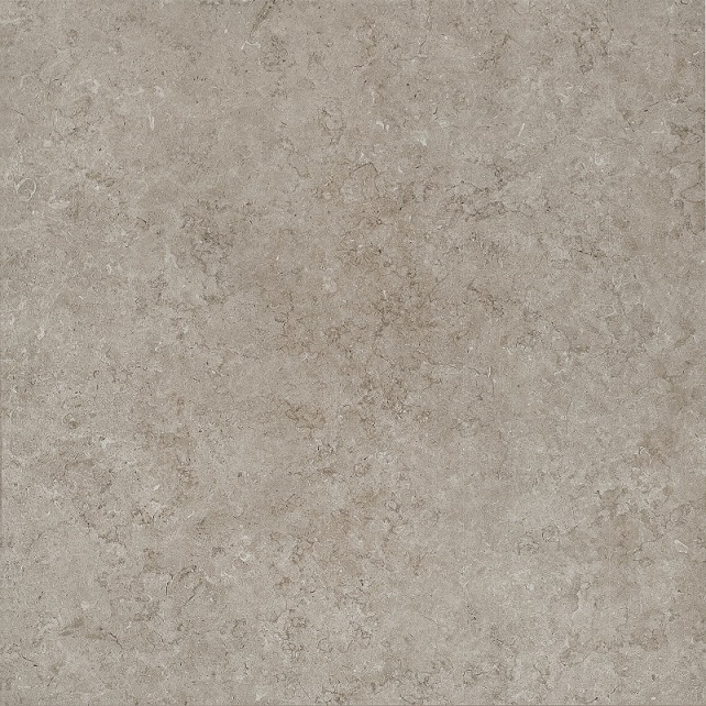 Купить Керамогранит Италон Шейп Грэй Лапп / Shape Grey Lapp (610015000116) 60х60, Россия
