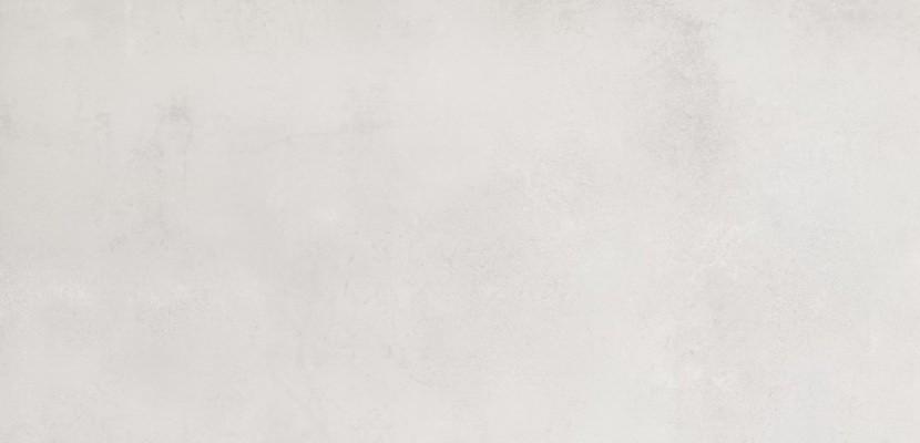 Купить Керамическая плитка Metropol Track Blanco настенная 25х50, Испания