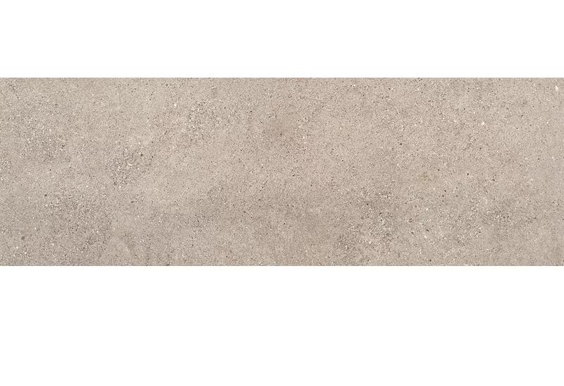 Купить Керамогранит Rocersa Muse Taupe rect 40х120, Испания