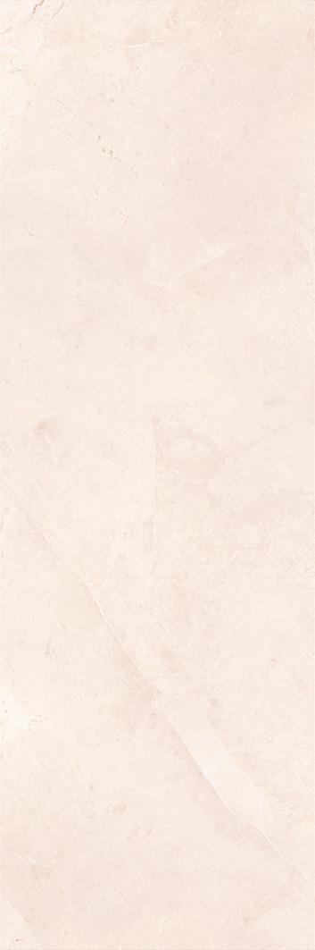 Купить Керамическая плитка Ariana beige Плитка настенная 01 30х90, Gracia Ceramica, Россия