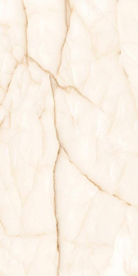 Купить Керамогранит Decovita Onyx Leaf Full Lappato 60x120, Турция