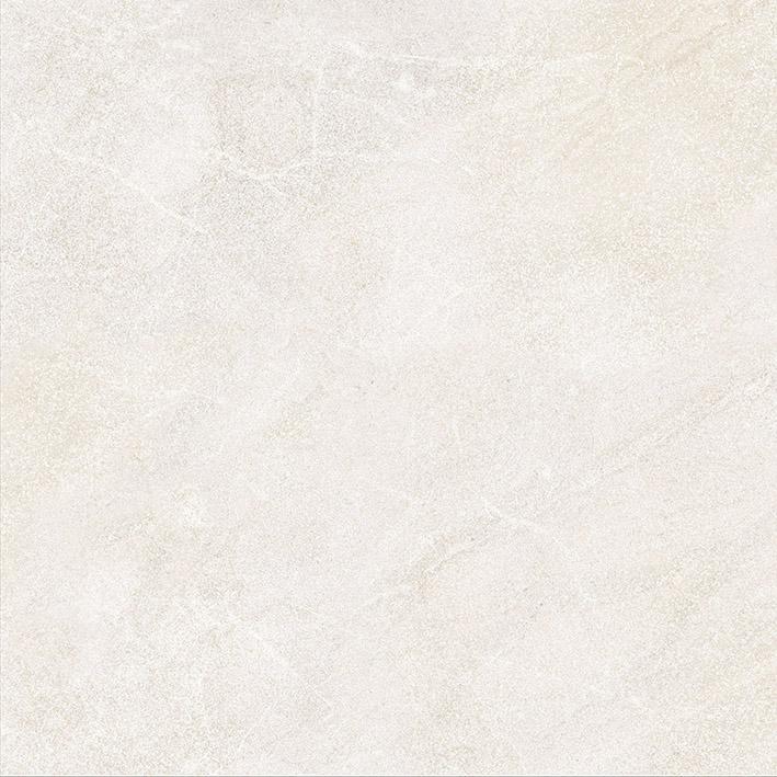 Керамическая плитка Alma Ceramica Rialto Напольная GFU04RLT08R 60х60
