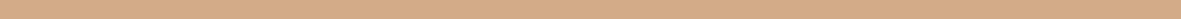 Керамическая плитка Metal bronze satin Бордюр 01 1, 2х75, Gracia Ceramica, Россия  - Купить