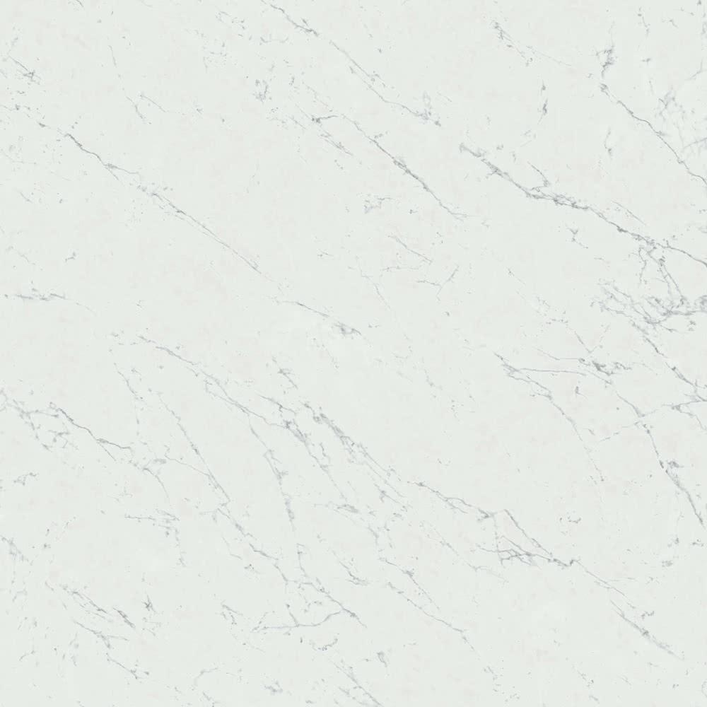 Купить Керамогранит Atlas Concorde Marvel Stone AZRL Carrara Pure Lappato 60х60, Италия