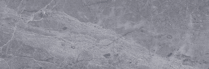 Купить Керамическая плитка Ceramica Classic Pegas настенная тёмно-серый 17-01-06-1177 20х60, Россия