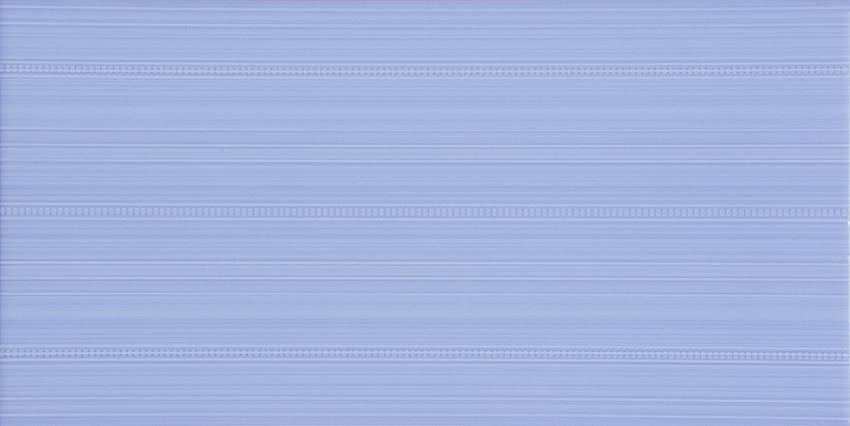Купить Керамическая плитка AltaСera Breeze Lines Marengo Настенная WT9LNS13 24, 9х50, Россия