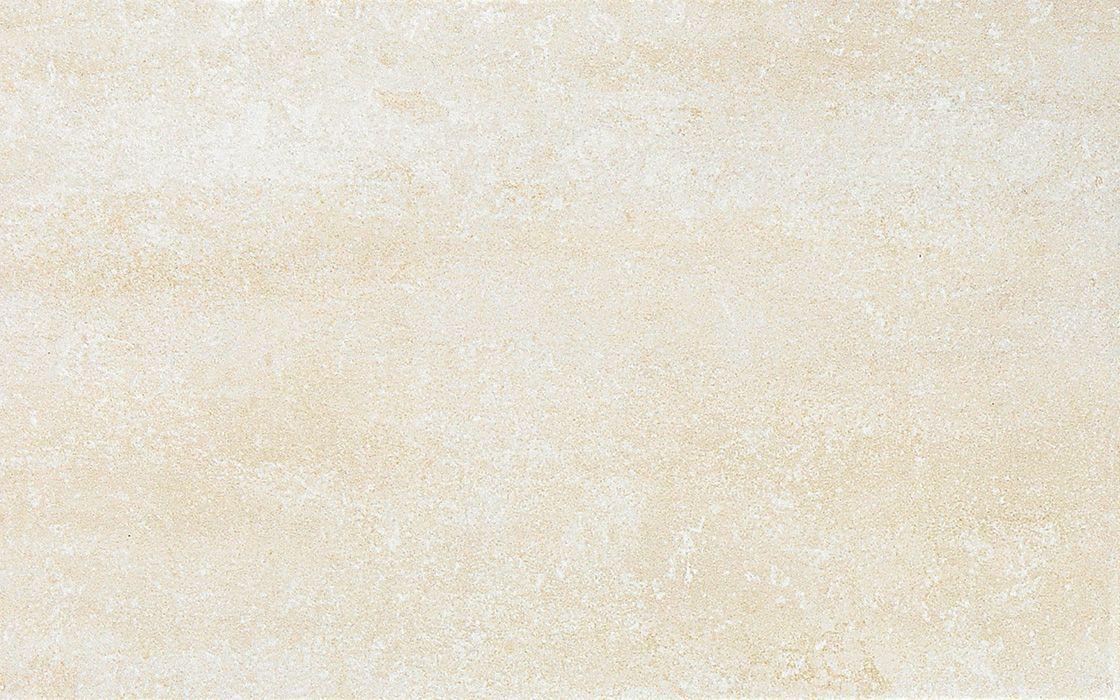 Купить Керамическая плитка Кордеса беж 01 Плитка настенная 25x40, Шахтинская Плитка, Россия