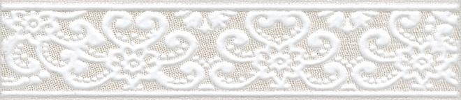 Купить Керамическая плитка Kerama Marazzi Мерлето HGD/A208/6322 Бордюр 5, 4x25, Россия
