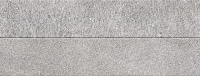 Купить Керамическая плитка Emigres Medina Gris настенная 20x60, Испания