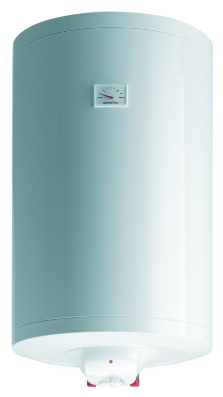 Купить Накопительный водонагреватель GORENJE TGR30NGB6, Словения