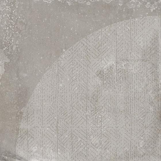 Купить Керамогранит Equipe Urban Arco Silver 23587 20x20, Испания