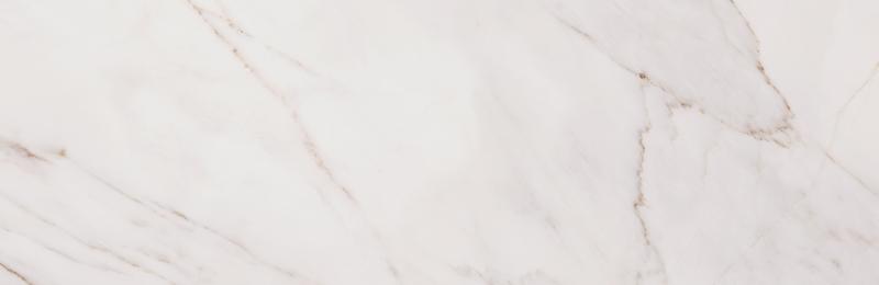 Купить Керамическая плитка Mei Carrara Pulpis белый (O-CRR-WTA051) настенная 29x89, Россия