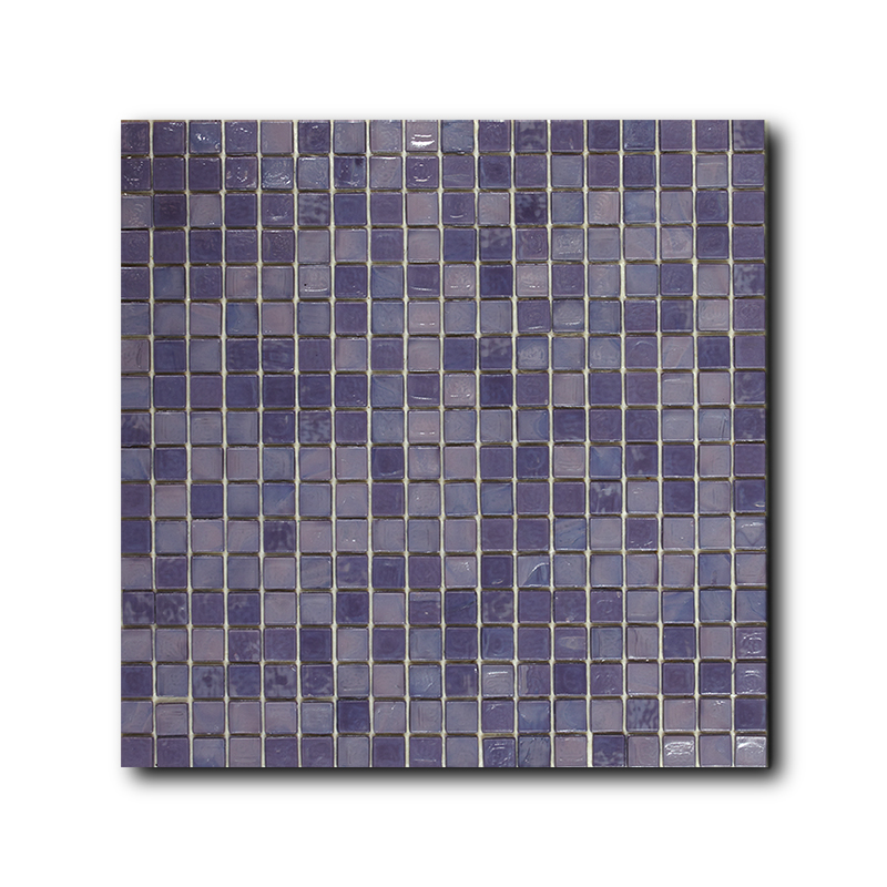 Купить Стеклянная мозаика Art&Natura Classic Glass (1, 5х1, 5) Inez 2 29, 5х29, 5, Италия