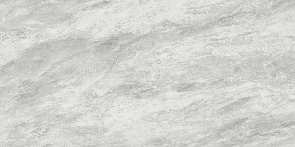 Купить Керамическая плитка Atlas Concorde Marvel Stone Bardiglio Grey 40х80, Италия