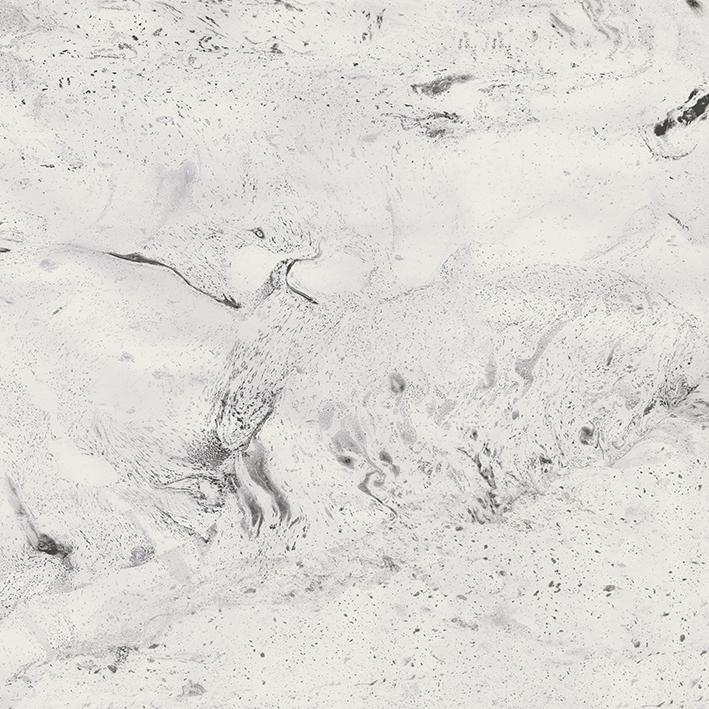 Купить Керамогранит Inverno white 01 60х60, Gracia Ceramica, Россия