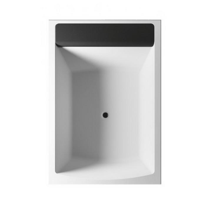 Купить Акриловая ванна Riho Savona 190x130 без гидромассажа, Чехия