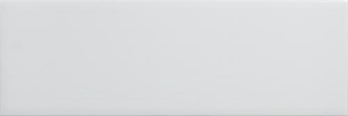 Купить Керамическая плитка Myr Ceramicas Fly Blanco Настенная 20x60, Испания