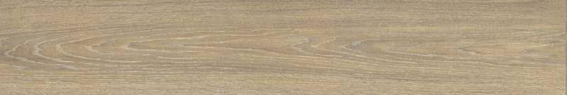 Купить Керамогранит Venis Tanzania V52500281 Natural 25x150, Испания