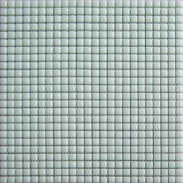 Купить Керамическая плитка Lace Mosaic Сетка SC 79 (1.2x1.2) мозаика 31, 5x31, 5, Китай
