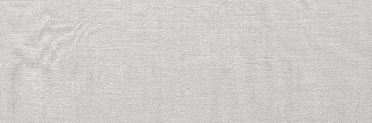 Керамическая плитка Gala Linum Gris настенная 30x90,2